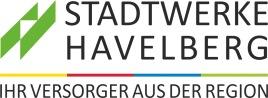 Stadtwerke Havelberg